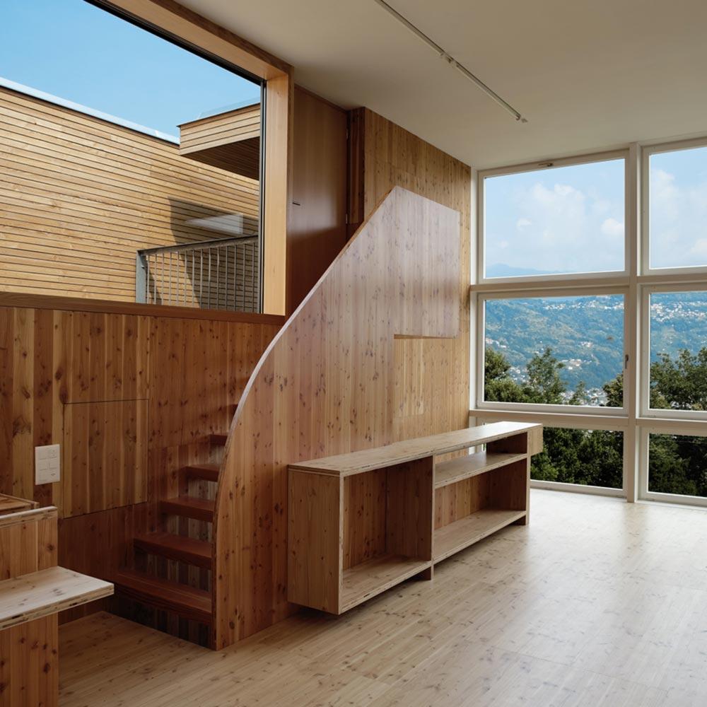 Zen Home Design Singapore: Fiorella Design