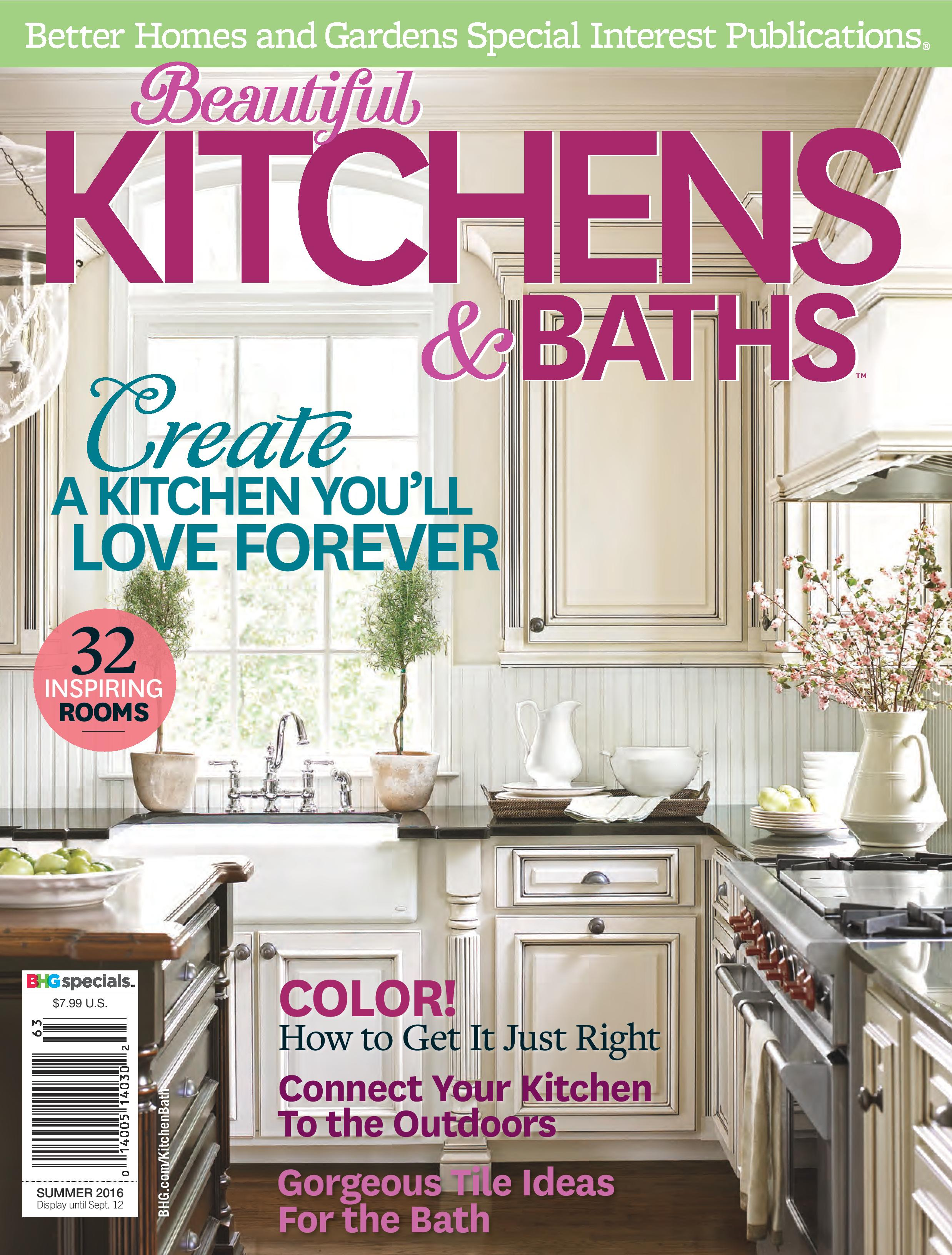 1-press_Beautiful_Kitchens_and_Baths_-_Summer_2016-page-001