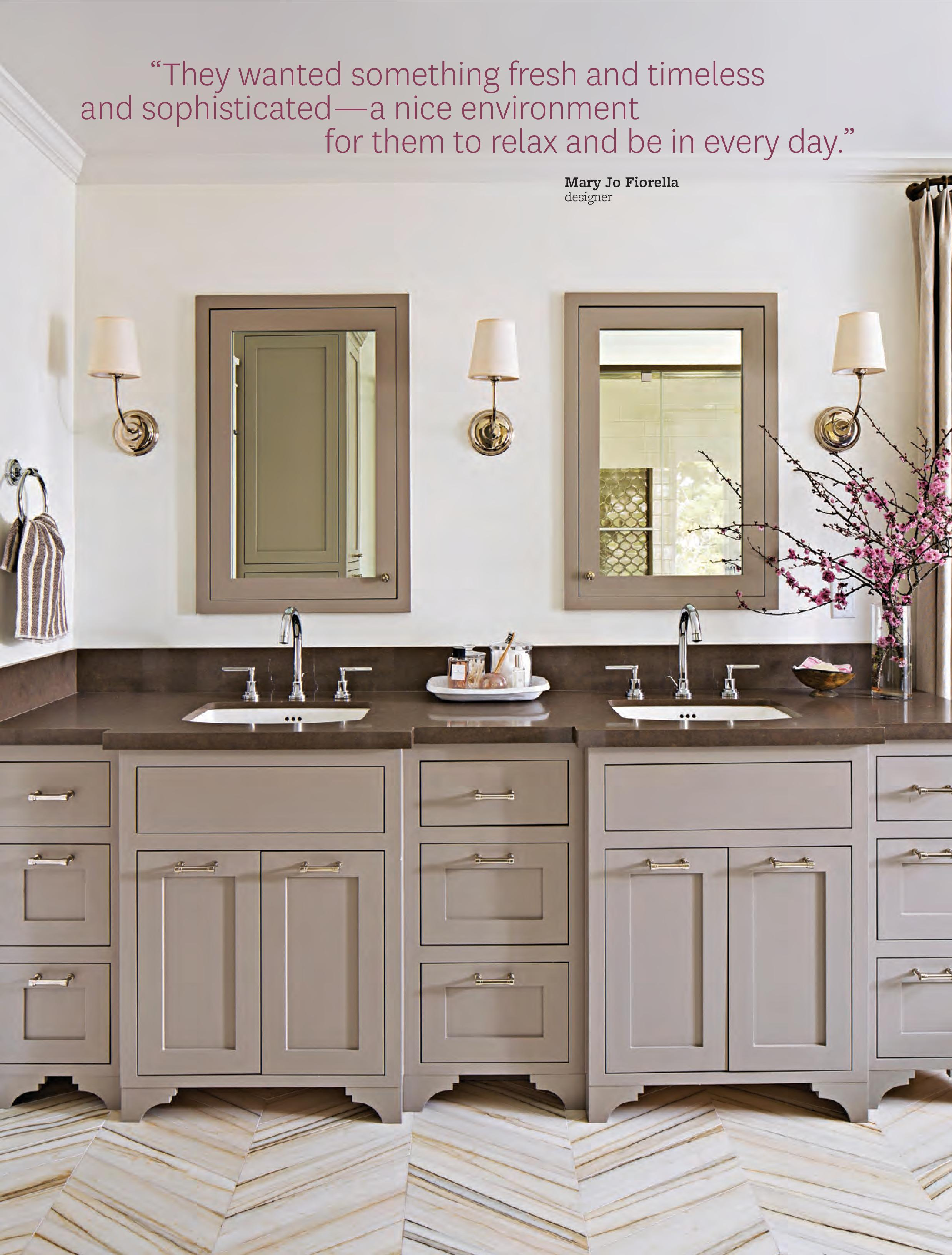 1-press_Beautiful_Kitchens_and_Baths_-_Summer_2016-page-005