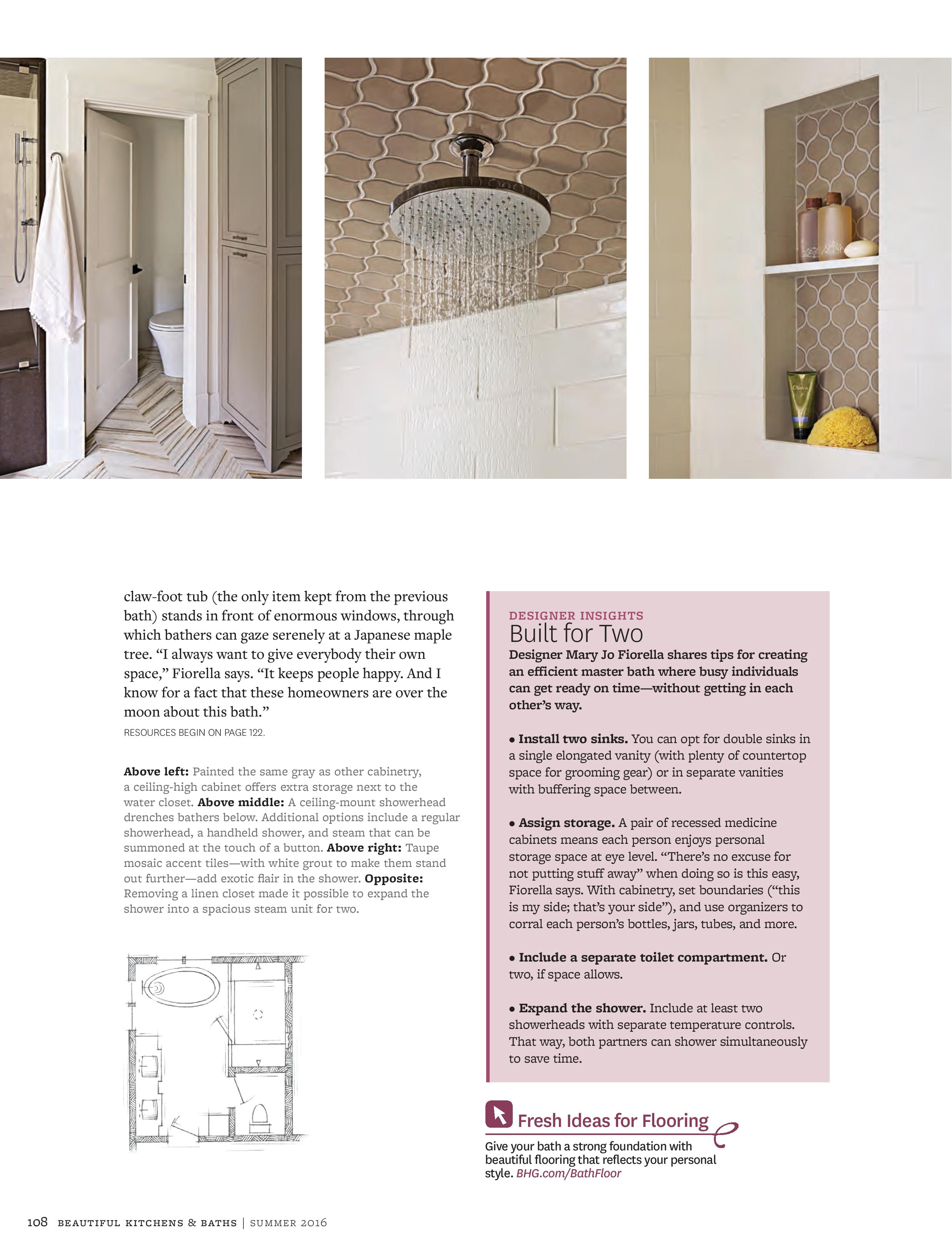 1-press_Beautiful_Kitchens_and_Baths_-_Summer_2016-page-006