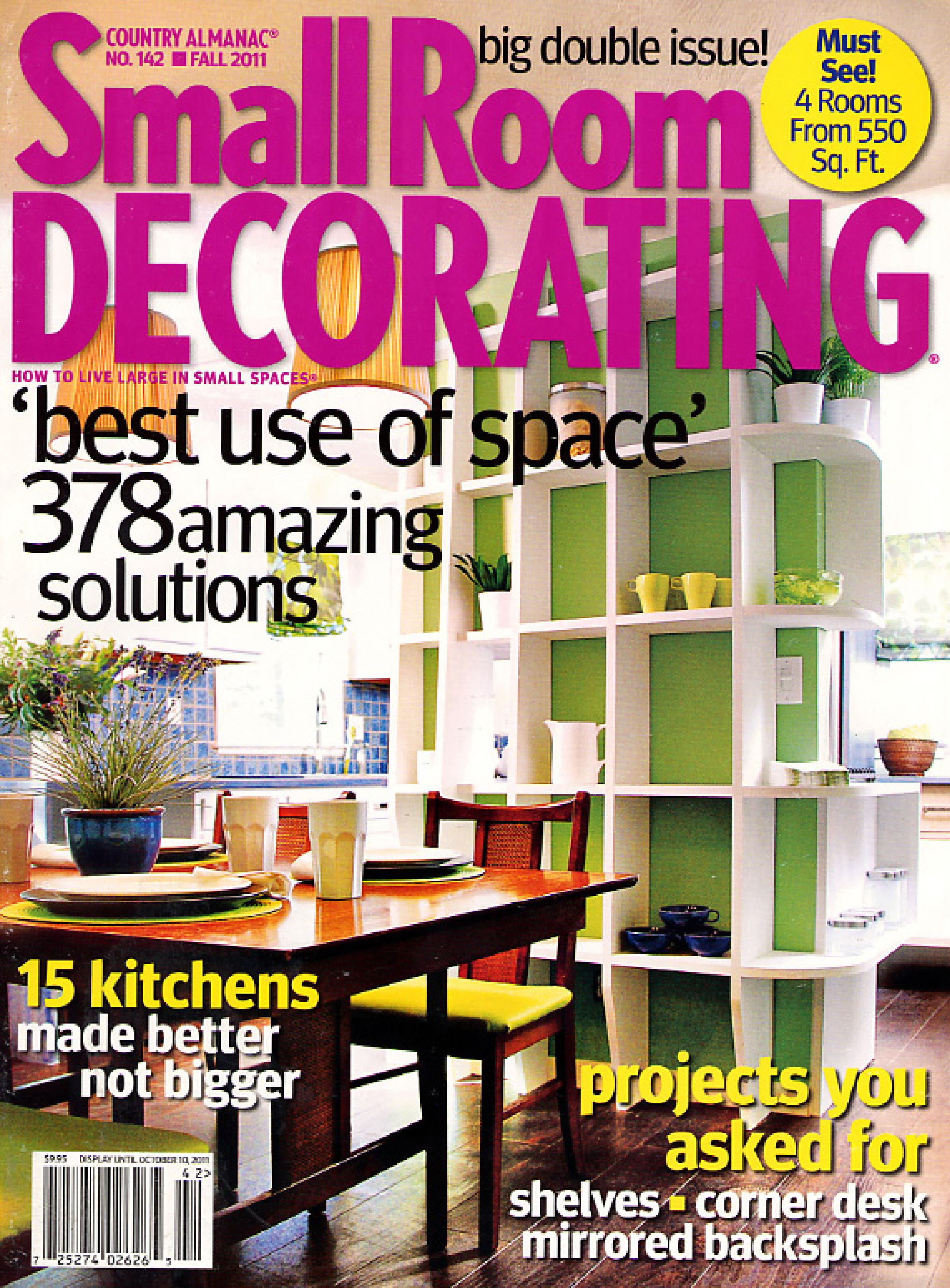 10-press_small_room_decorating_-_storage_minded-page-001