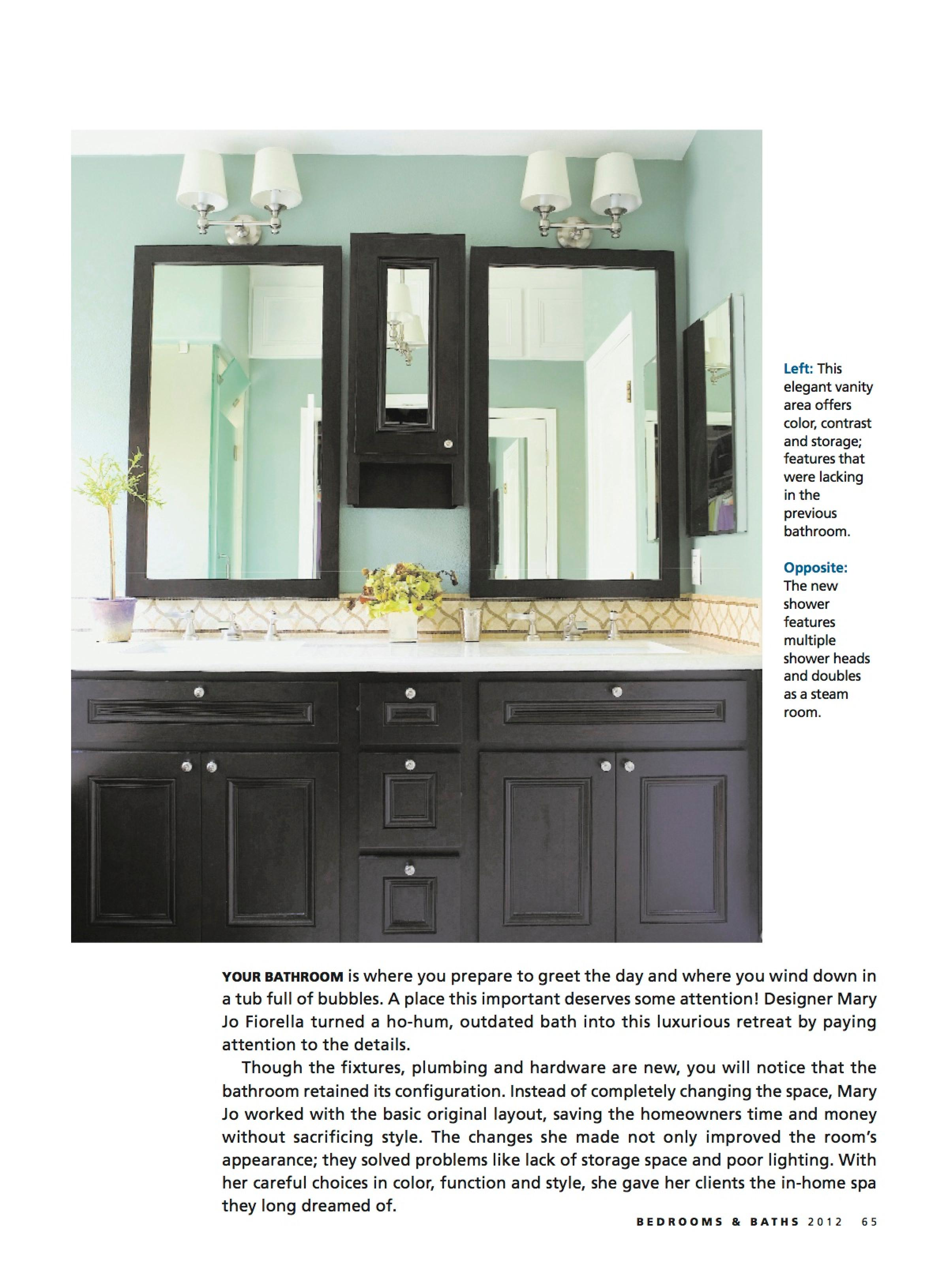 11-press_-_bedrooms_and_baths_magazine-page-002