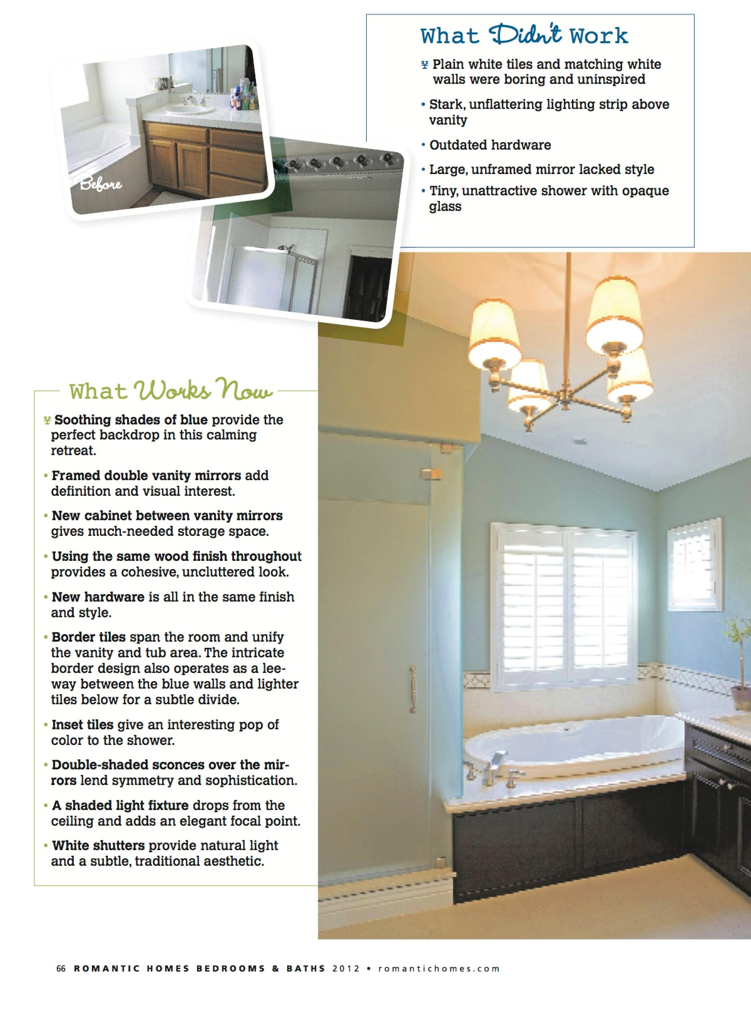 11-press_-_bedrooms_and_baths_magazine-page-003