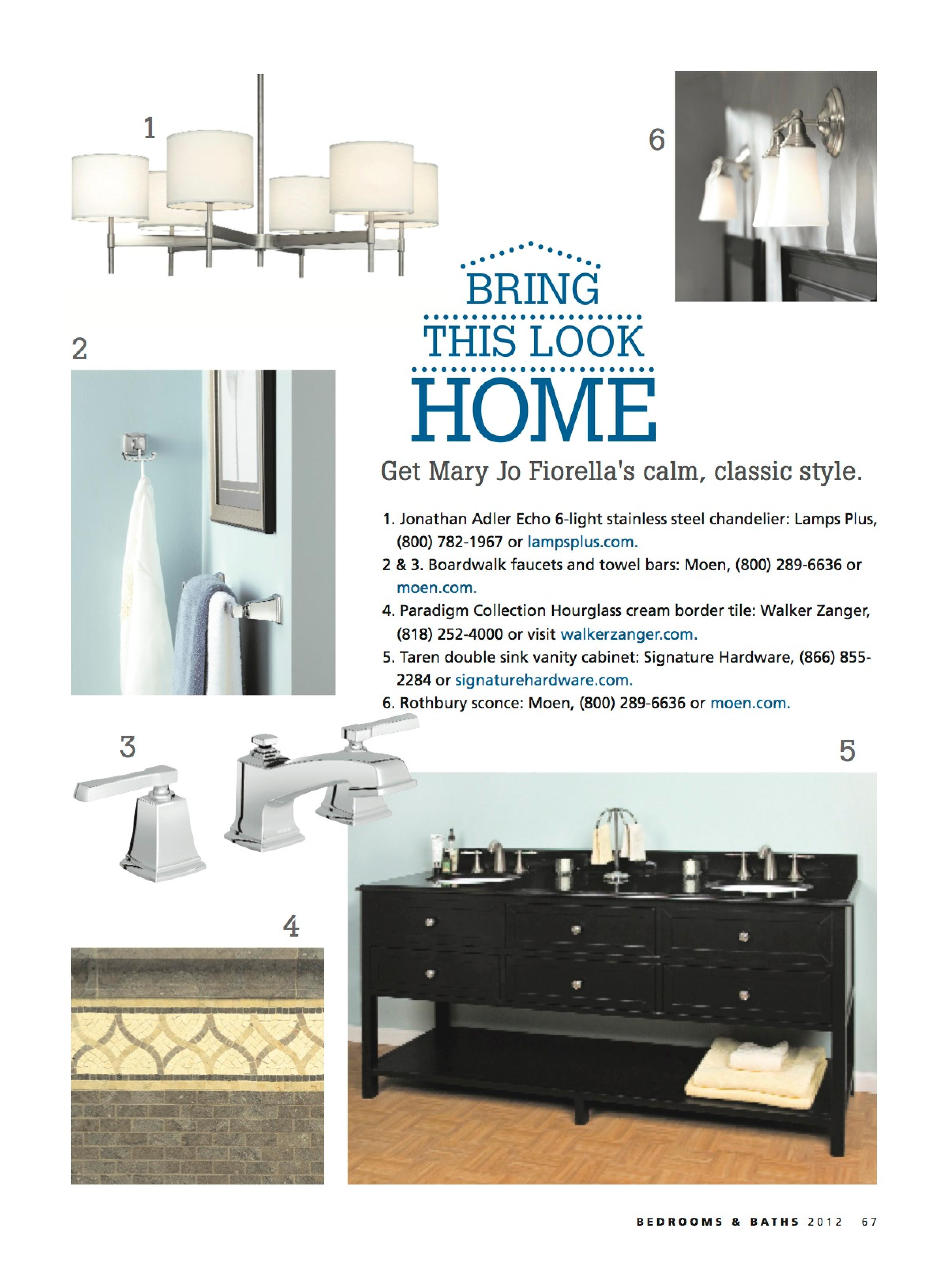 11-press_-_bedrooms_and_baths_magazine-page-004