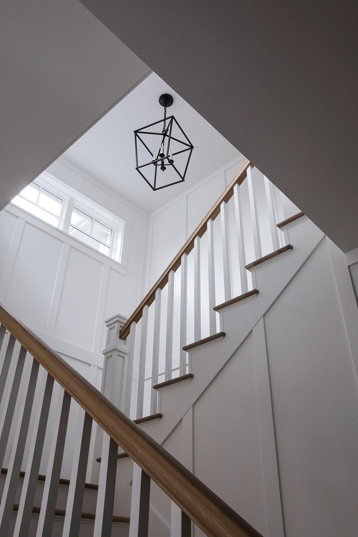 palo alto farmhouse fiorella design. Black Bedroom Furniture Sets. Home Design Ideas