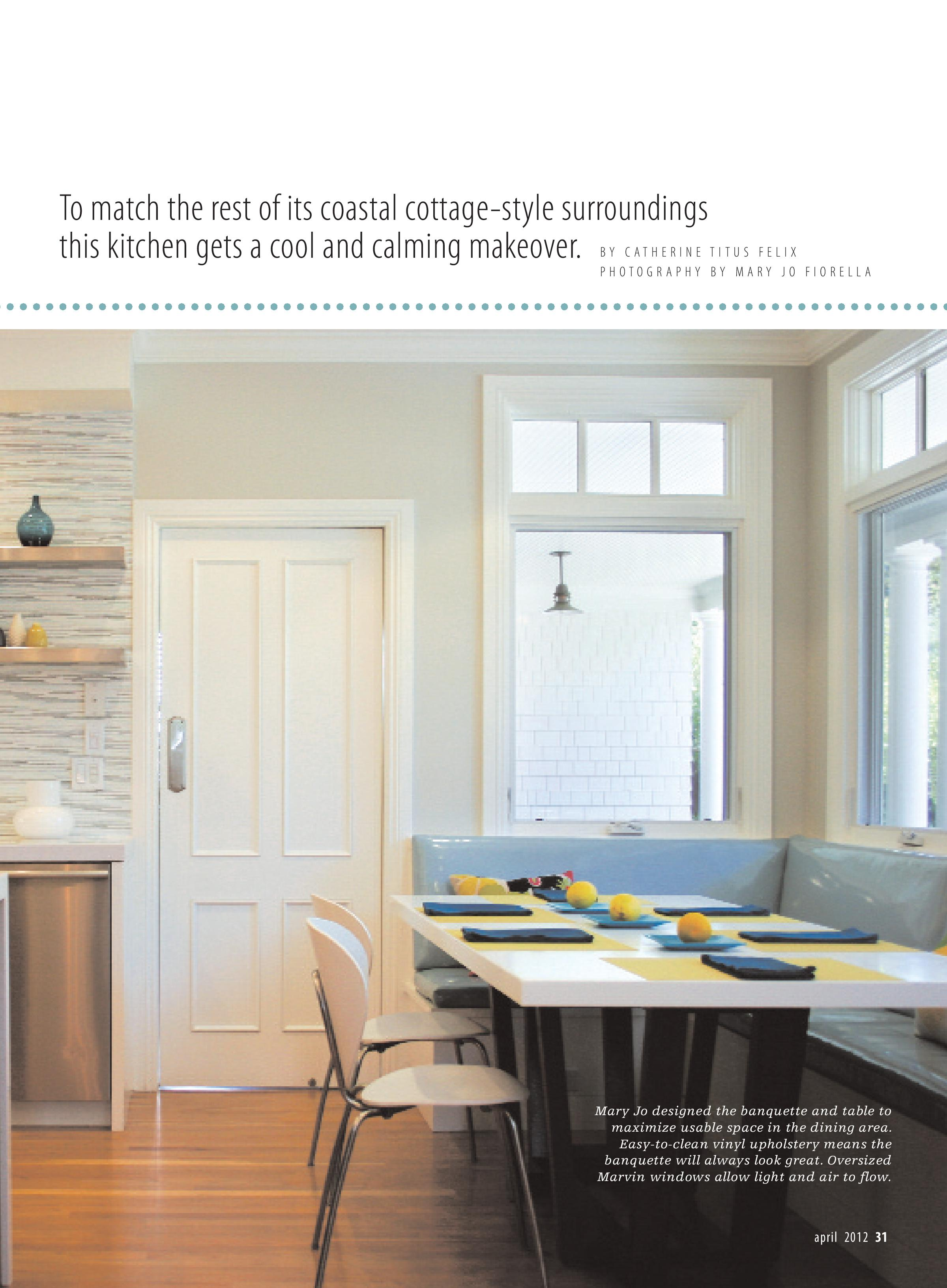 13-press_cottages_and_bungalows-page-002