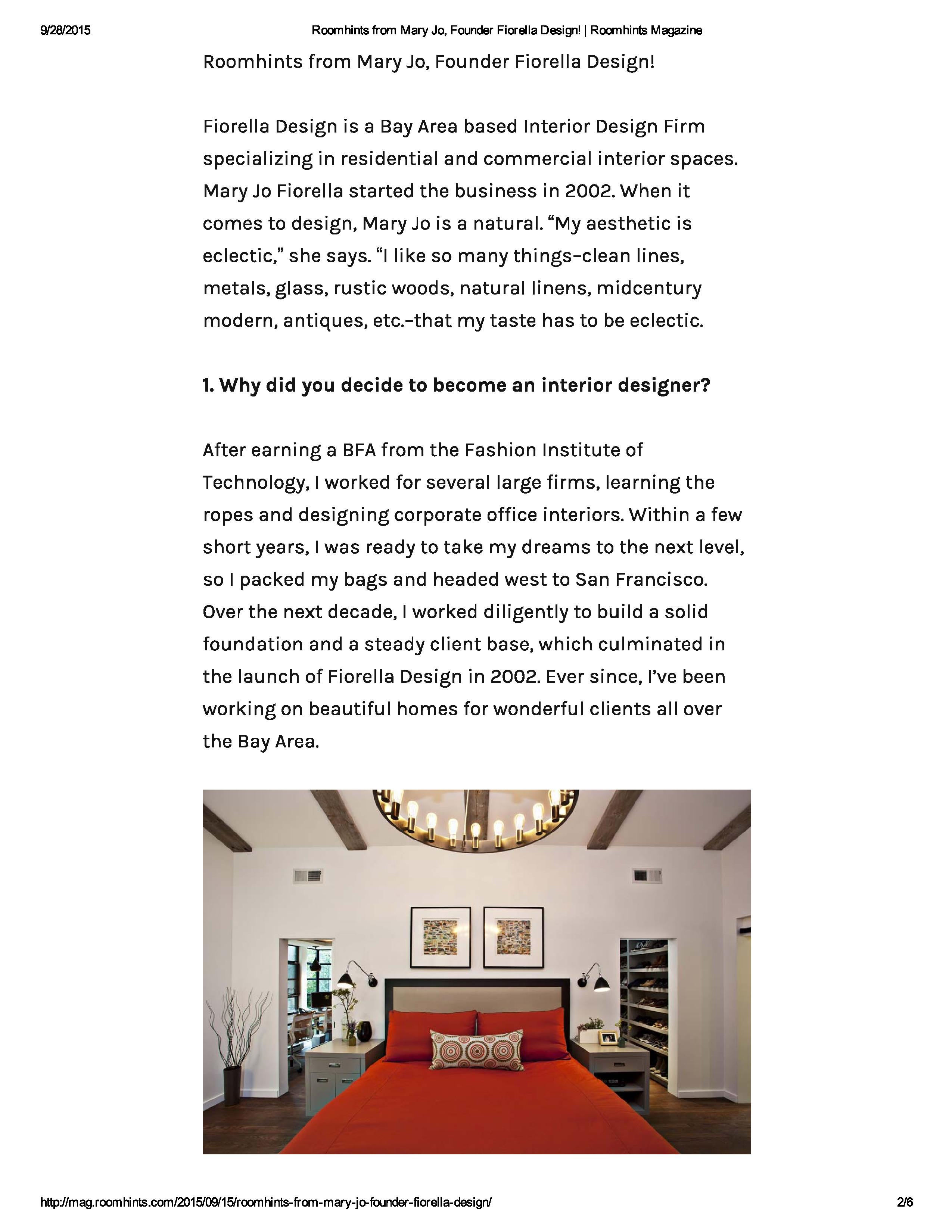 3-press_roomhints_magazine_-_roomhints_from_mary_jo_fiorella_founder_fiorella_design-page-002