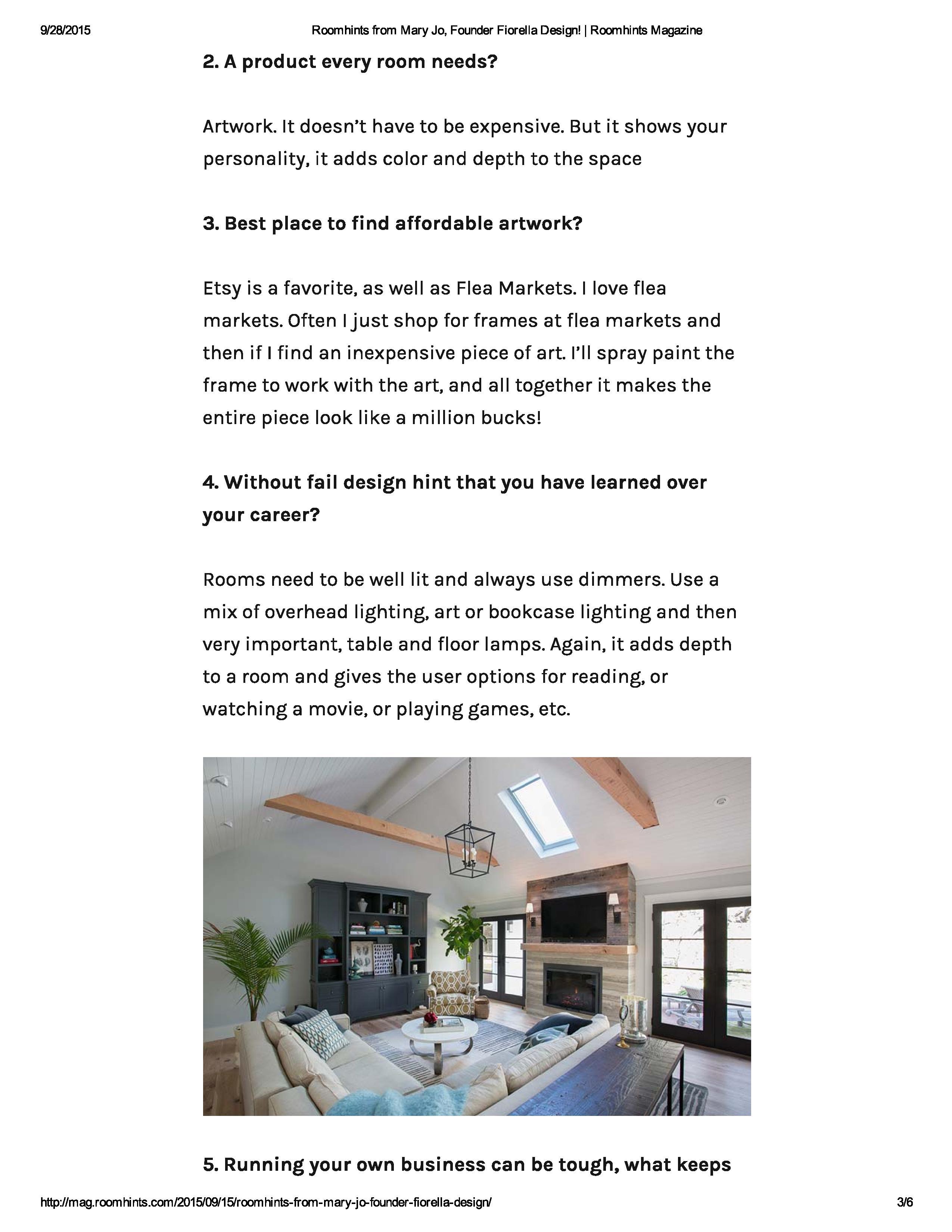 3-press_roomhints_magazine_-_roomhints_from_mary_jo_fiorella_founder_fiorella_design-page-003