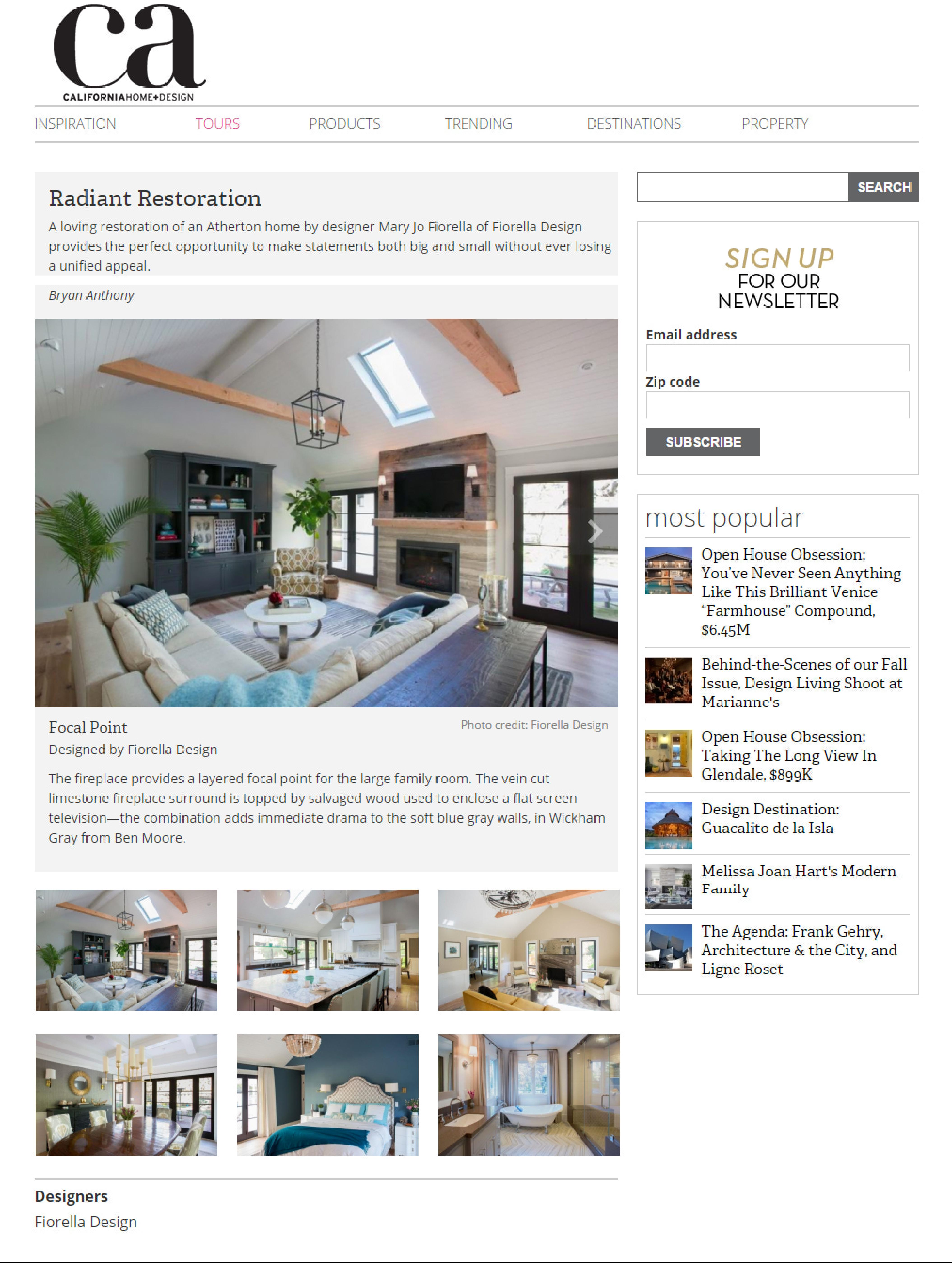 4-press_California_Home_Design_-_Radiant_Restoration-page-001