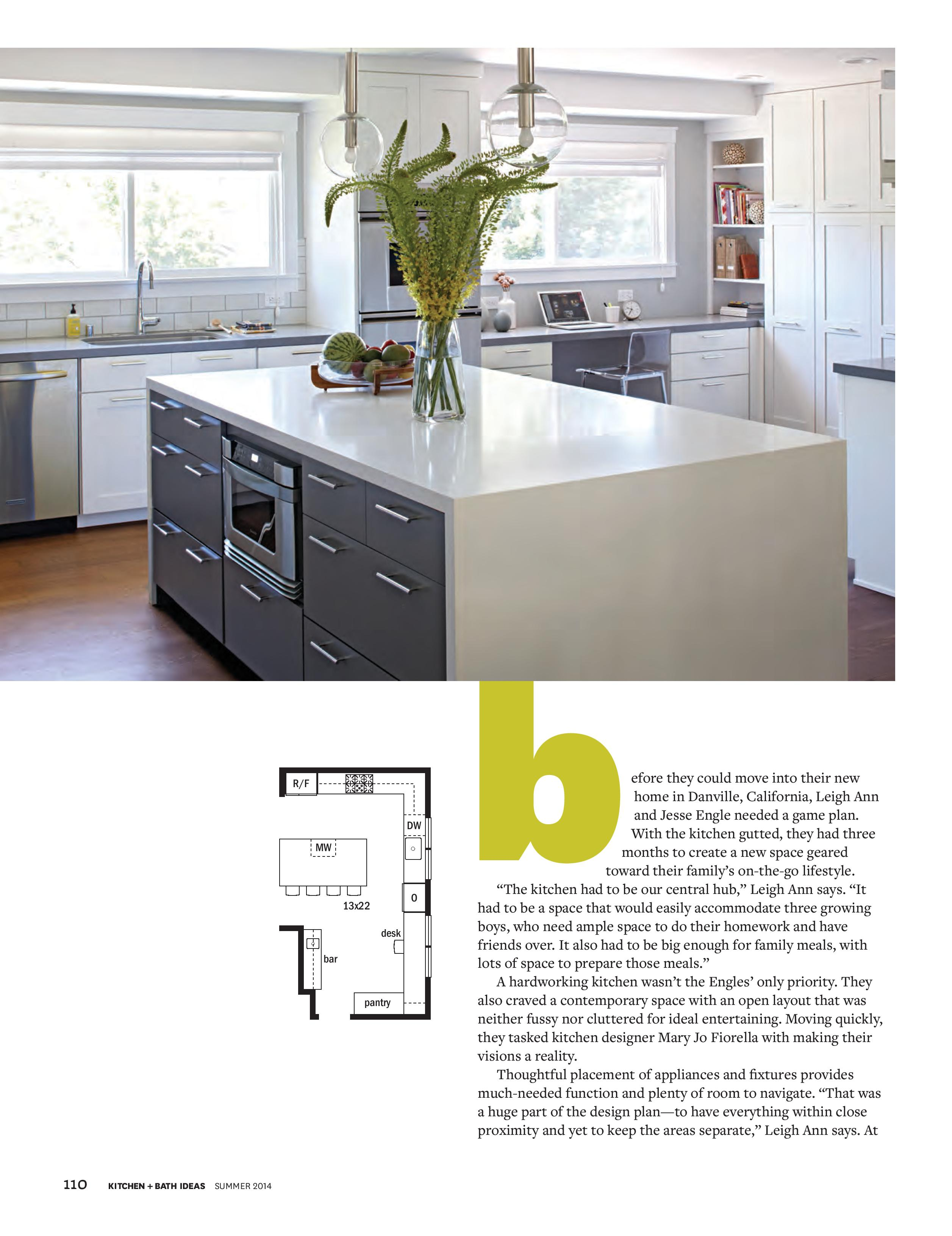 5-press_-_kitchen_and_bath_ideas_magazine-page-005
