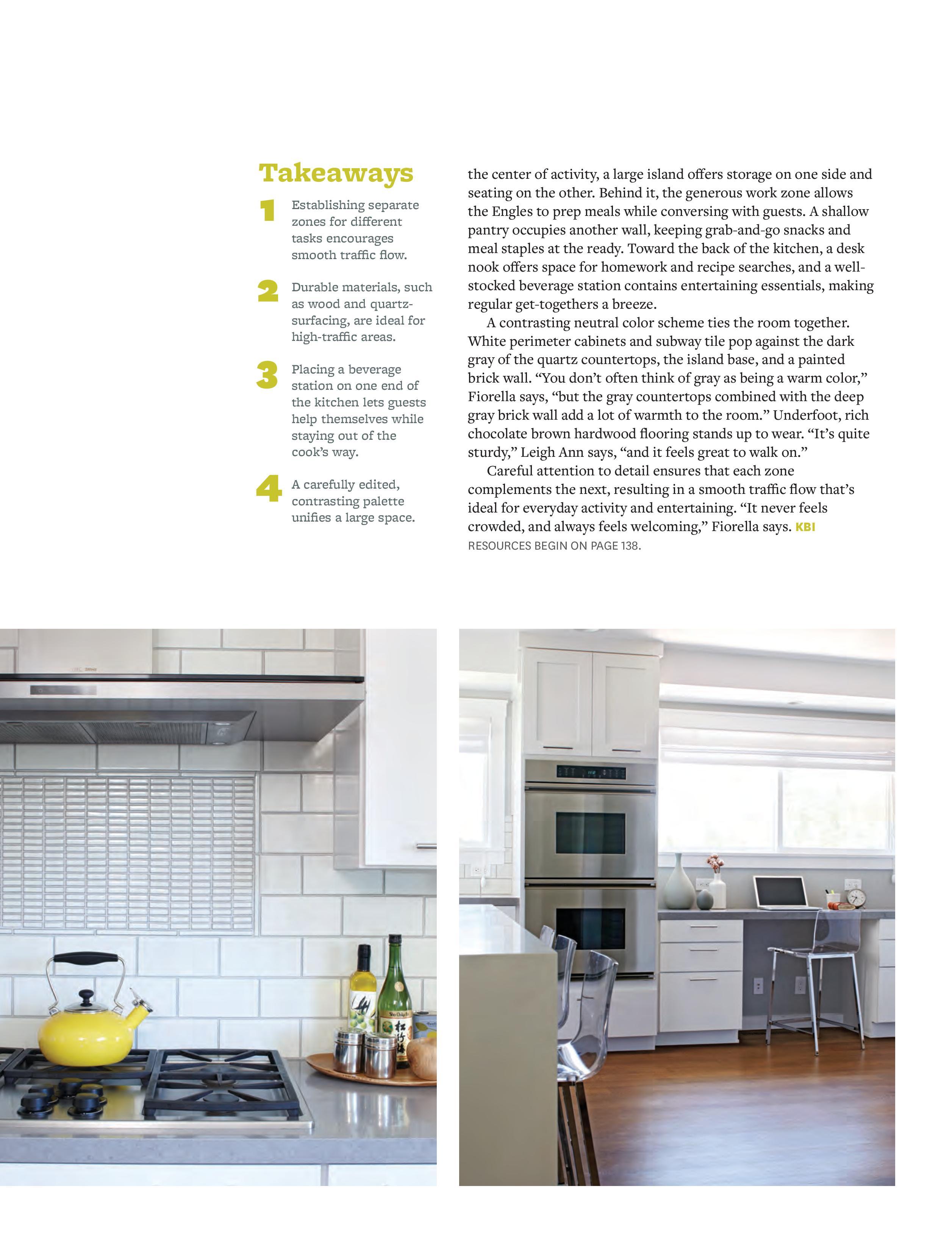 5-press_-_kitchen_and_bath_ideas_magazine-page-007