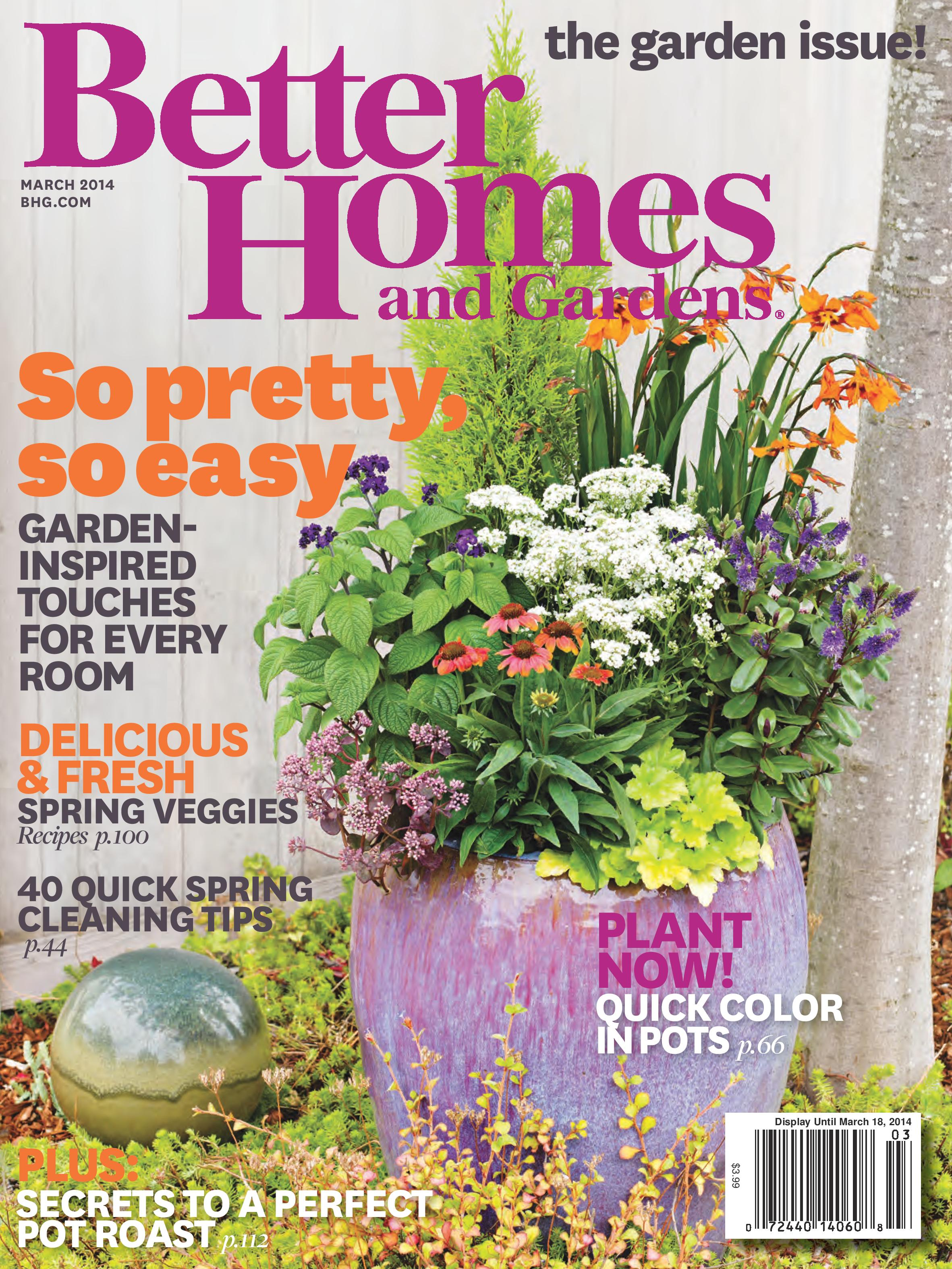 6-press_Better_Homes_and_Gardens_-_March_2014-page-001