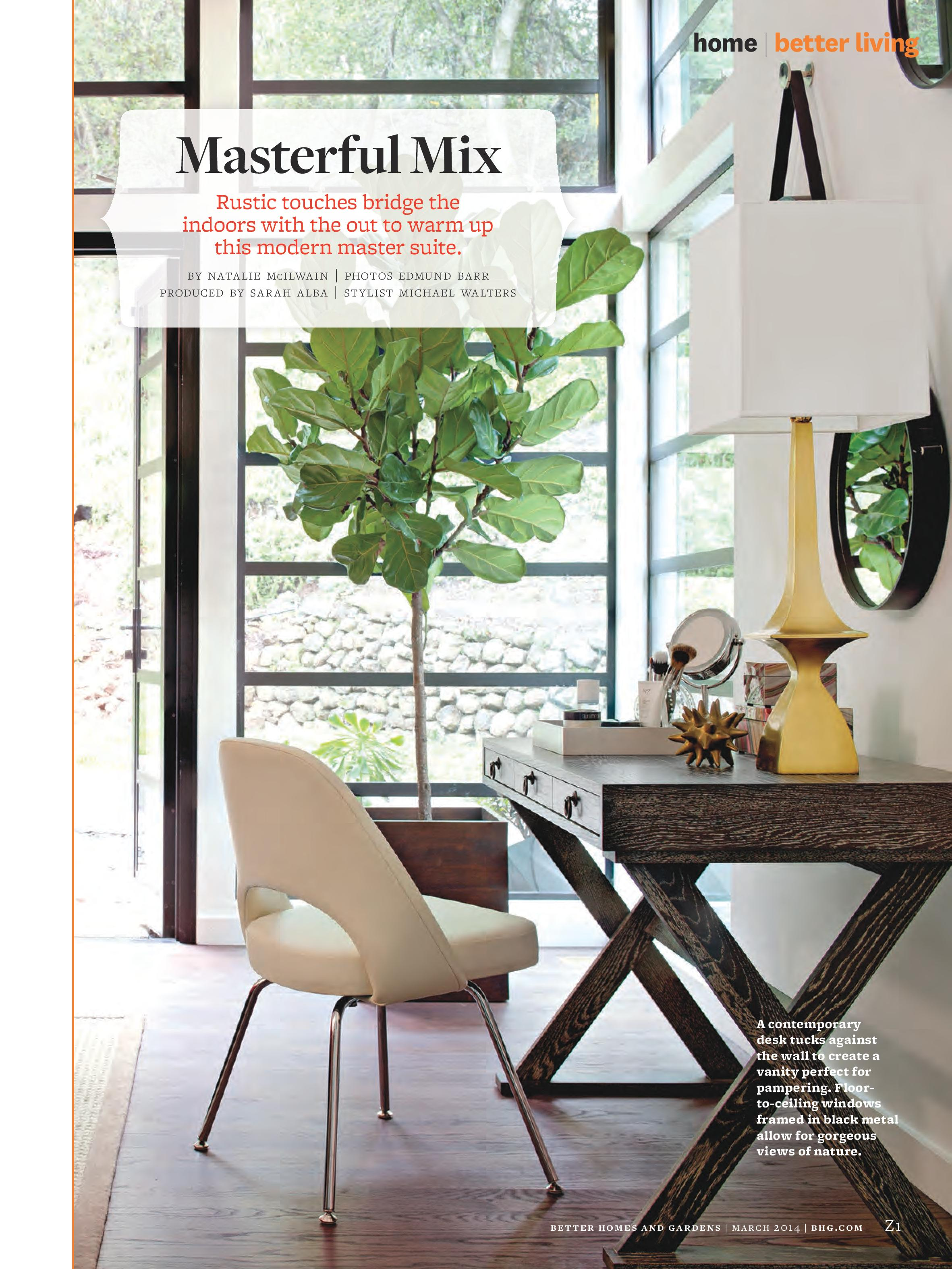6-press_Better_Homes_and_Gardens_-_March_2014-page-002
