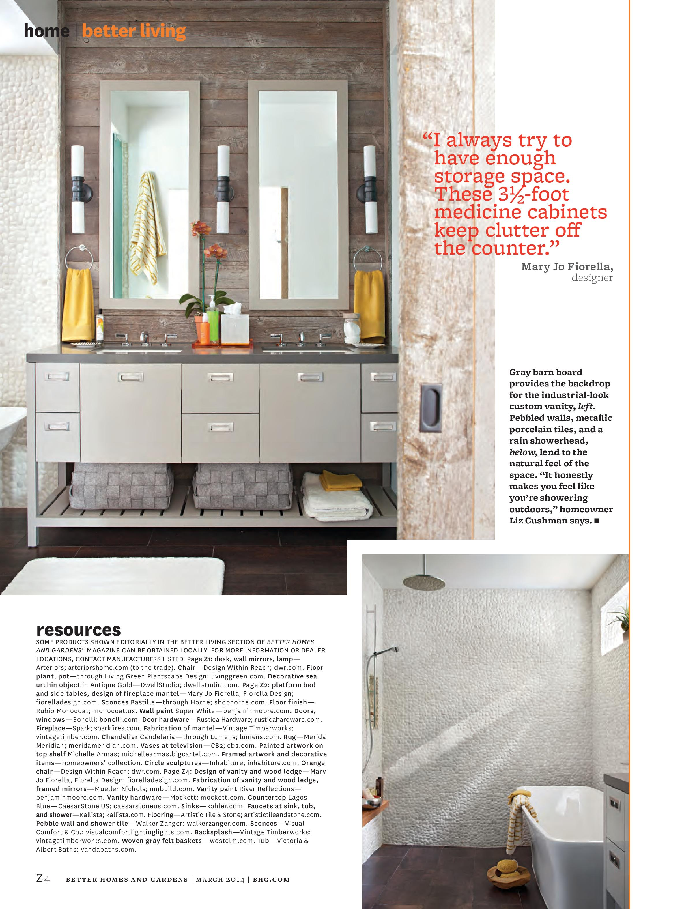 6-press_Better_Homes_and_Gardens_-_March_2014-page-004
