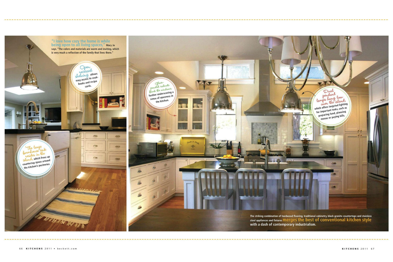 9-press_-_kitchens_magazine-page-003