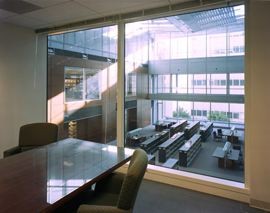Administrative offices of the courts fiorella design - Administrative office of the courts ...