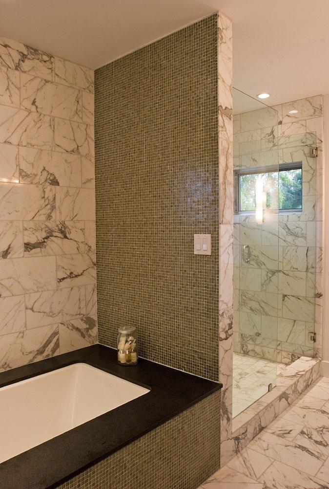 palo alto contemporary fiorella design. Black Bedroom Furniture Sets. Home Design Ideas