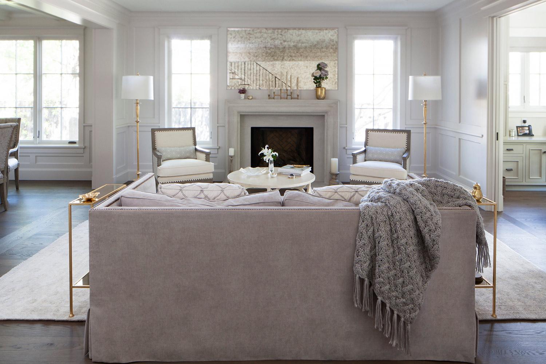 danville-residence-living room