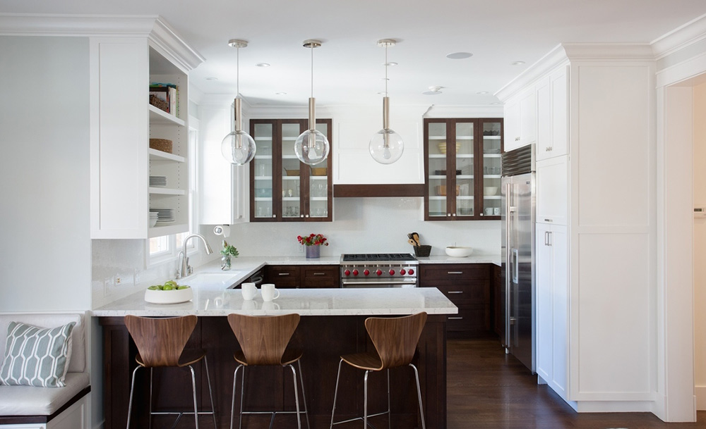 kitchen design palo alto bay area residential amp interior design projects 703